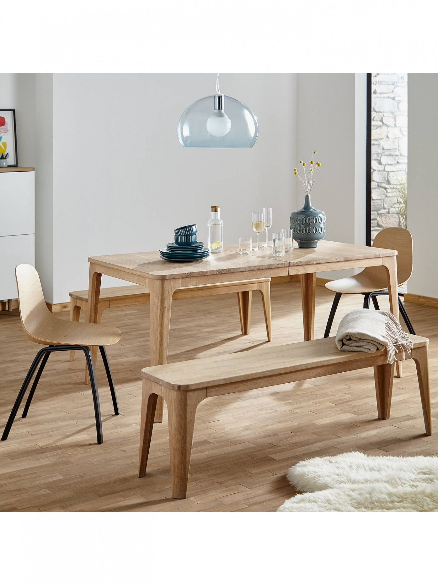 11 John Lewis Kitchen Table And Chair