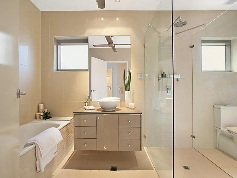 15 Best Beautiful And Small Bathroom Designs Ideas To Inspire You