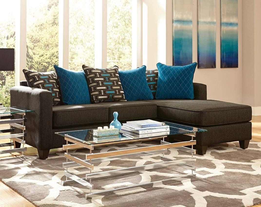15 Best Ideas 7 Seat Sectional Sofa  Sofa Ideas