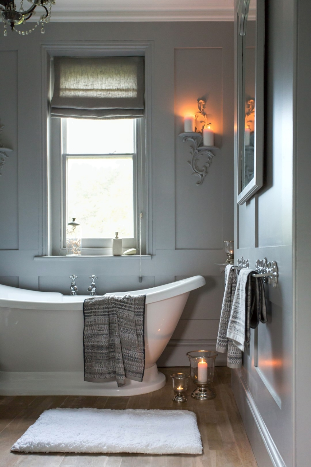 16 Ideas To Keep Your Victorian Home Decor Looking Fresh  Bathroom Design Luxury Victorian