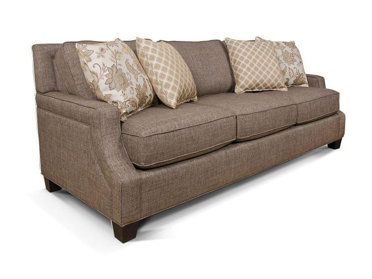 22 Best England Furniture Sofas Images On Pinterest  England Furniture Canapes And Couches