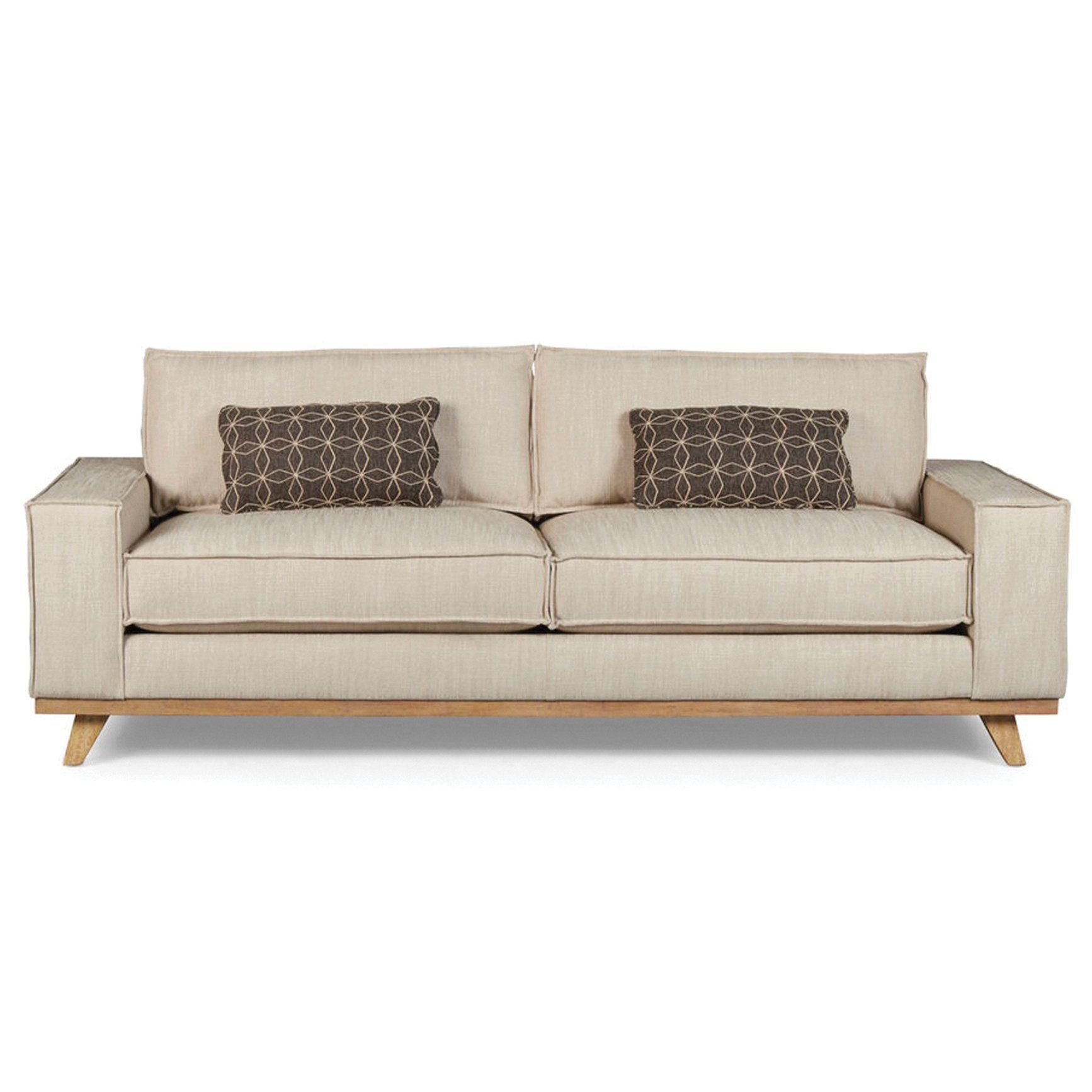 Art Furniture Epicentersaustin Upholstery Van Zandt Sofa  Discount Living Room Furniture