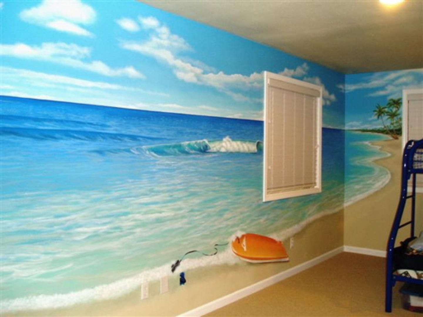 Awesome Rooms Ocean Themed Bedrooms For Adults Awesome Ocean Themed Living Rooms Beach Themed