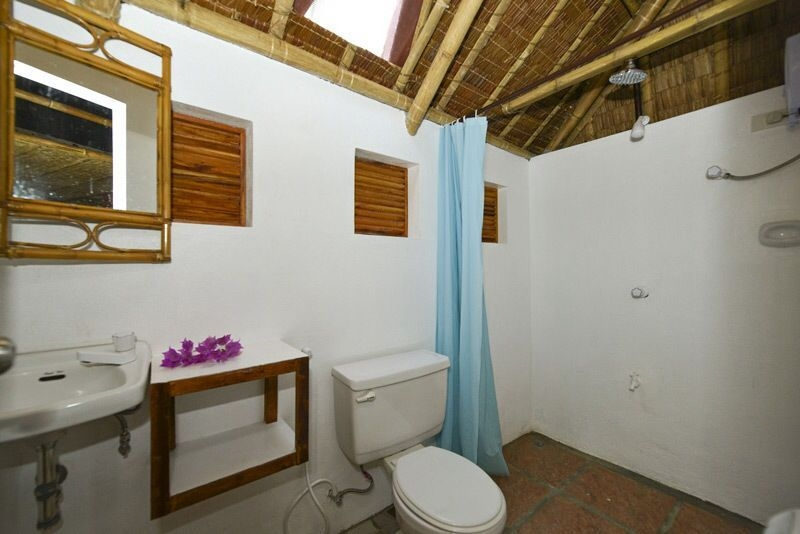 Bahay Kubo Bathroom  Bahay Kubo Simple Designs Design