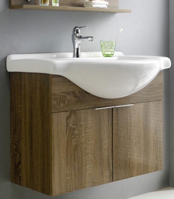 Bathroom Basin Cabinet