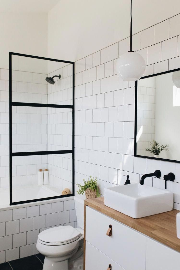 Bathroom Tiles In The Philippines Bathroominteriordesignsmalllayout
