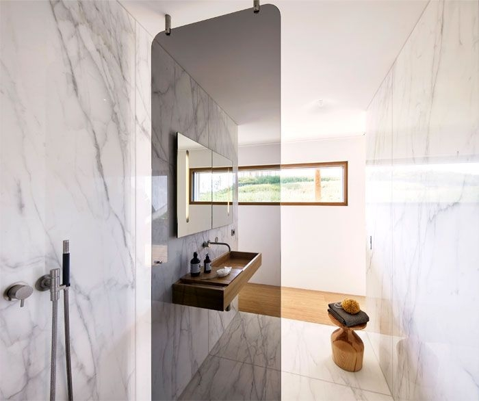 Bathroom Trends 2019  2020 – Designs Colors And Tile Ideas  Bathroom Trends Decor Interior