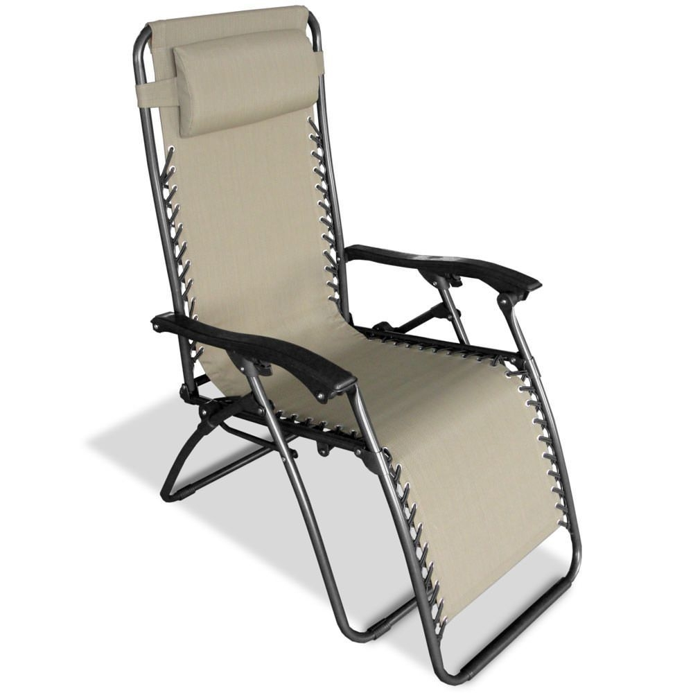 Best Zero Gravity Lounge Chair  Outdoor Chairs Living Room Chairs Outdoor Furniture