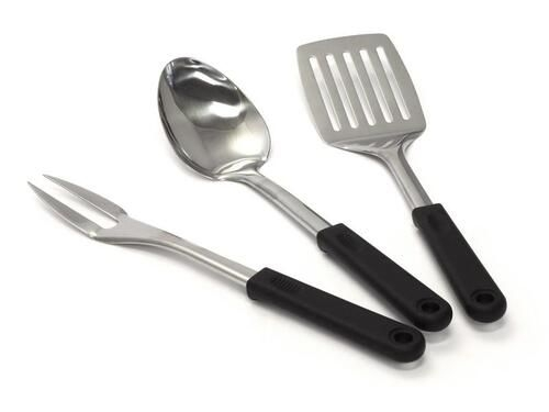 Camp Kitchen Utensil Set  Lifestyle  Hyper Drive