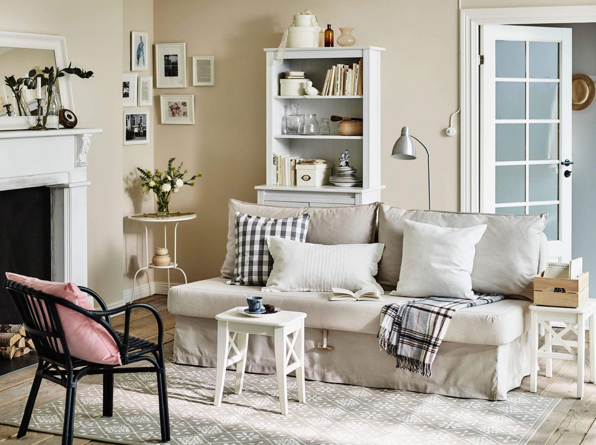 Decor Fabulous Impressive Ikea Ireland With Outstanding Design For Home Furnitures