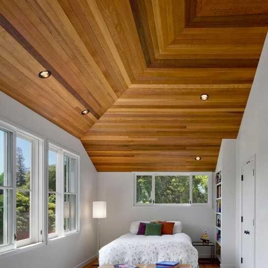 Found On Google From Playgoogle  Wooden Ceiling Design