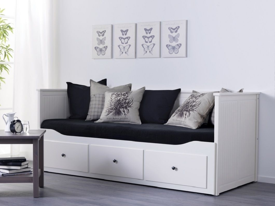 Furniture Modern Home Furniture Designikea Ireland — Underpassbar