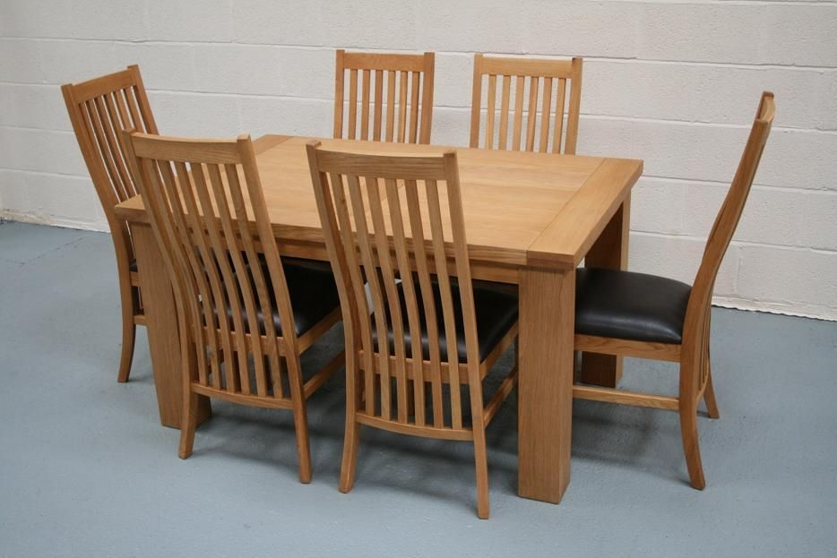 Furniture Sale  Clearance Sale  Cheap Table And Chairs  Dining Table Sale