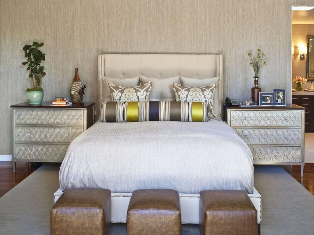Gray Bedroom Decorating Ideas Light Blue And Gray Bedroom Blue And Gray Bedroom Ideas Home