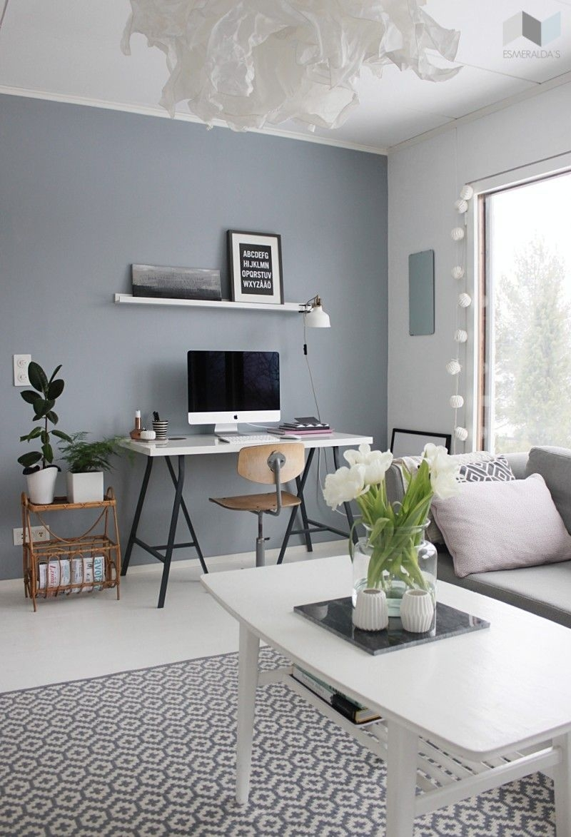 Grey Living Room Ideas  One Of The First Steps Involved In Redecorating Is Picking Out The