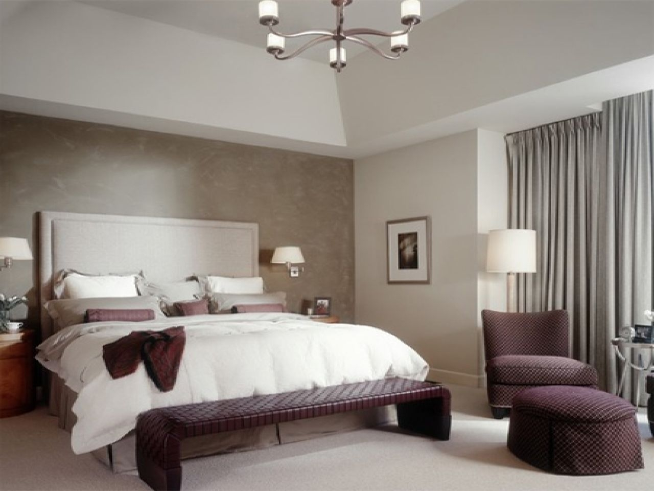 Hotel Chic Bedroom Boutique Style Bedroom Boutique Bedroom Ideas Bedroom Designs Flauminc