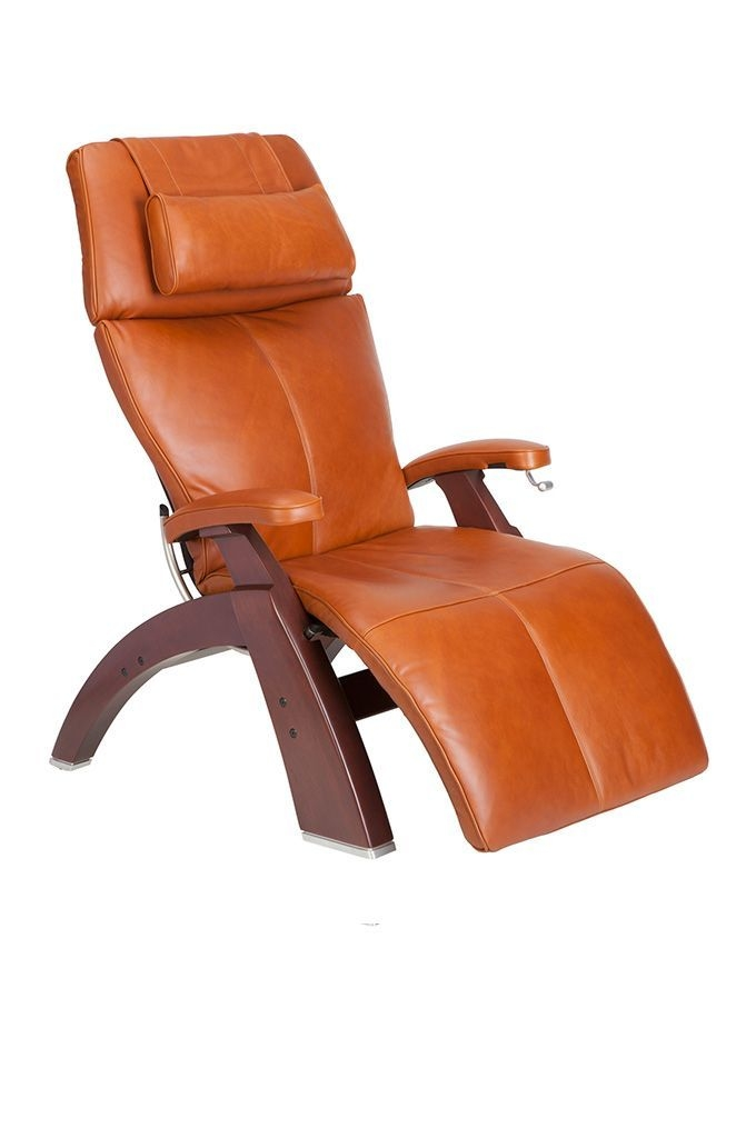 Human Touch Zero Gravity Chair  Recliner Chair Living Room Chairs