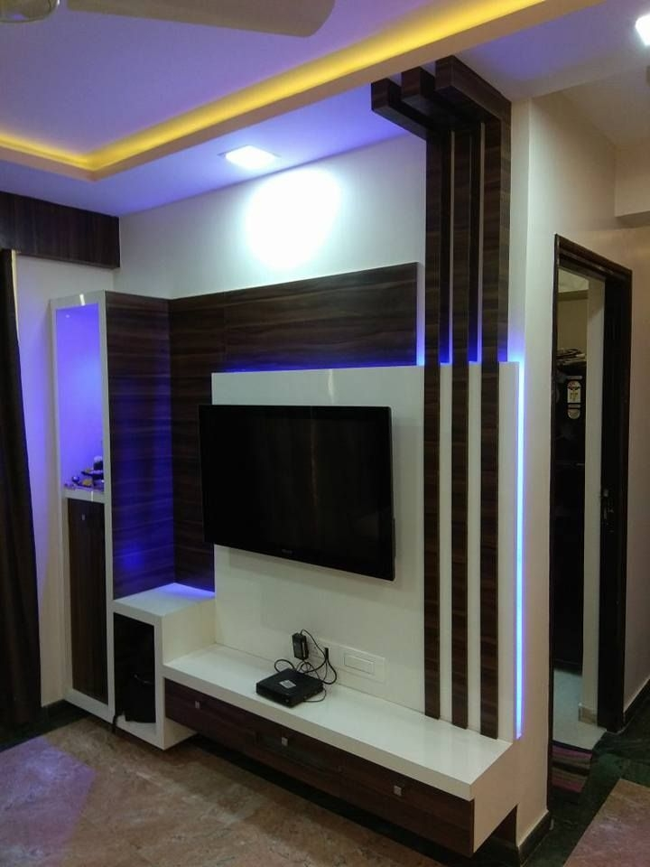 Interior Designer In Thane  Kumar Interior