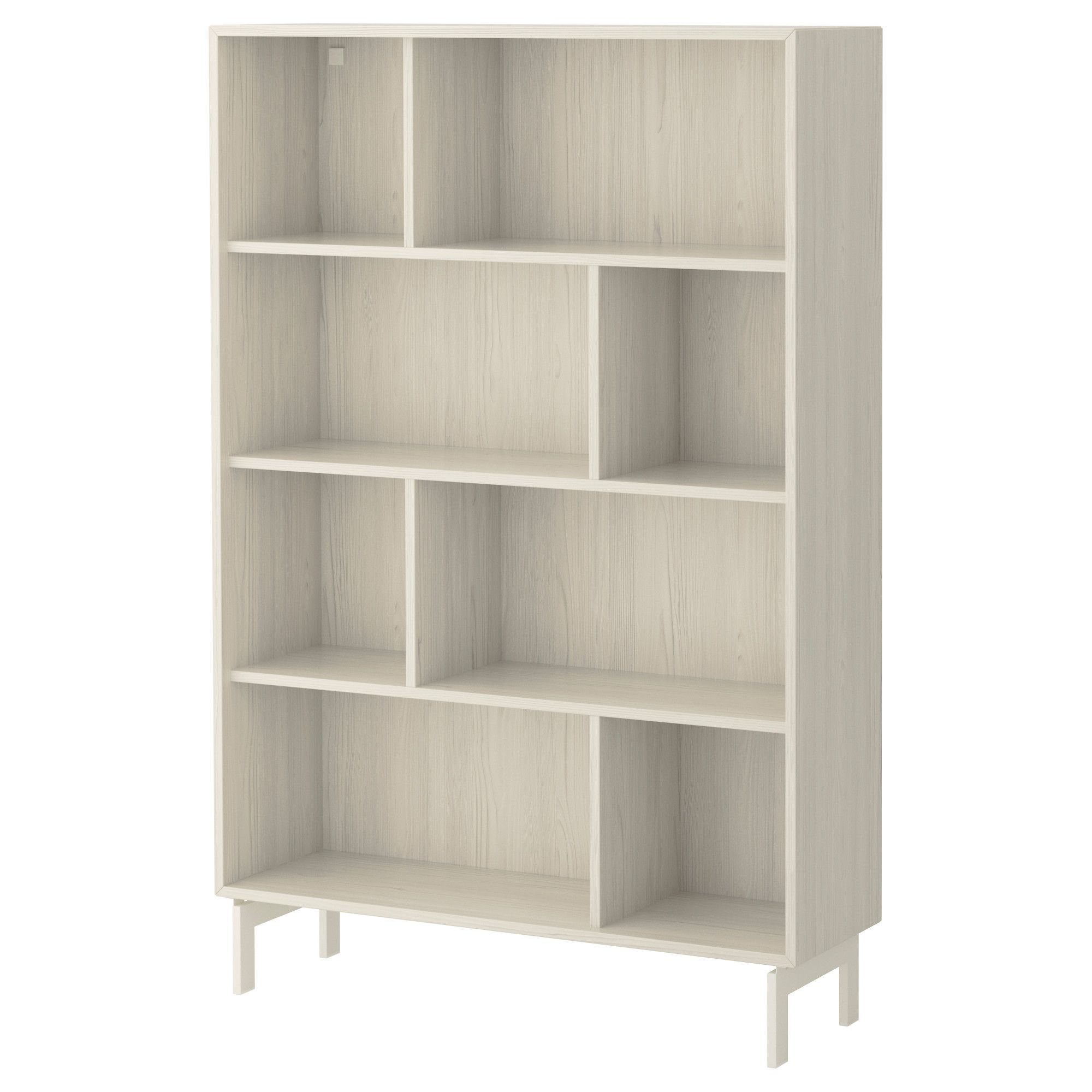 Ireland Shop For Furniture  Home Accessories  Ikea Shelving Unit Ikea Shelves