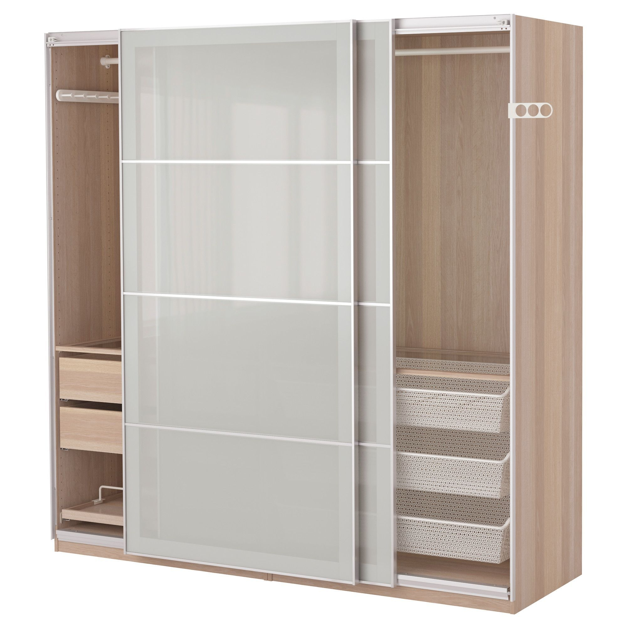 Ireland Shop For Furniture  Home Accessories  Ikea Wardrobe Ikea Odda Ikea