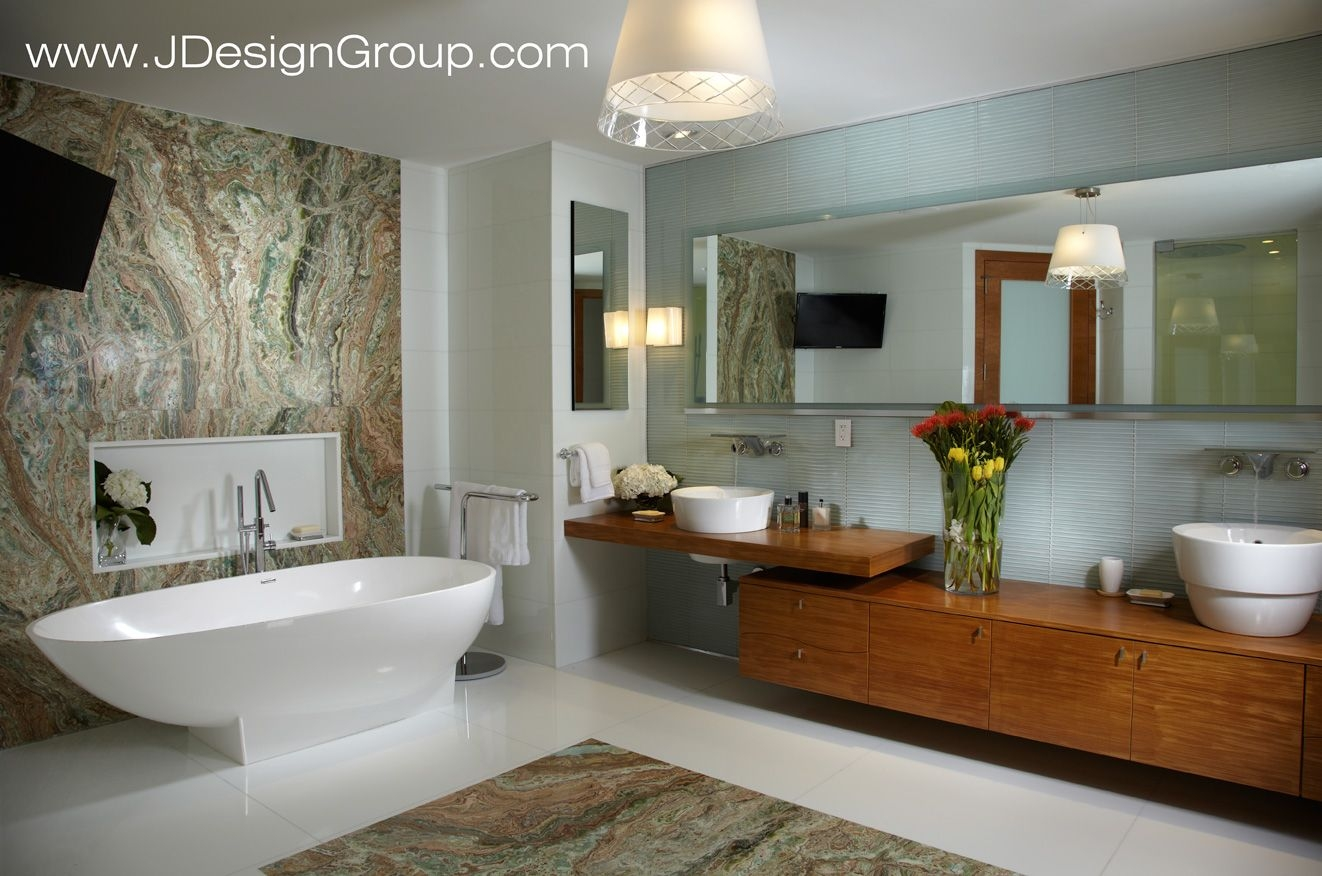 J Design Group Receives Houzz's 2013 Best Of Remodeling Customer Satisfaction Award