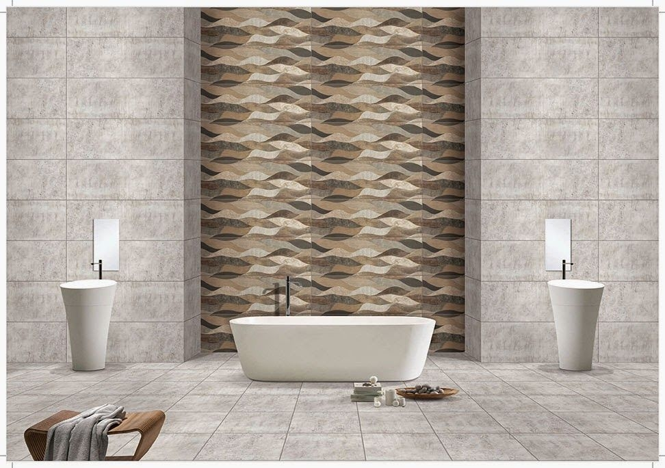 Jaquar Bath Fittingssanitary Warebathroom Tiles Bangalore  Home Decoration