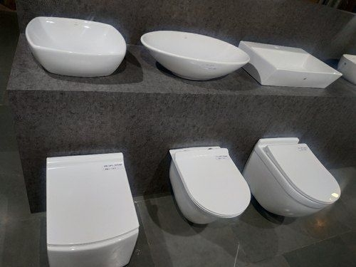 Jaquar Bathroom Fittings  View Specifications  Details Of Bathroom Fittingsmake Home