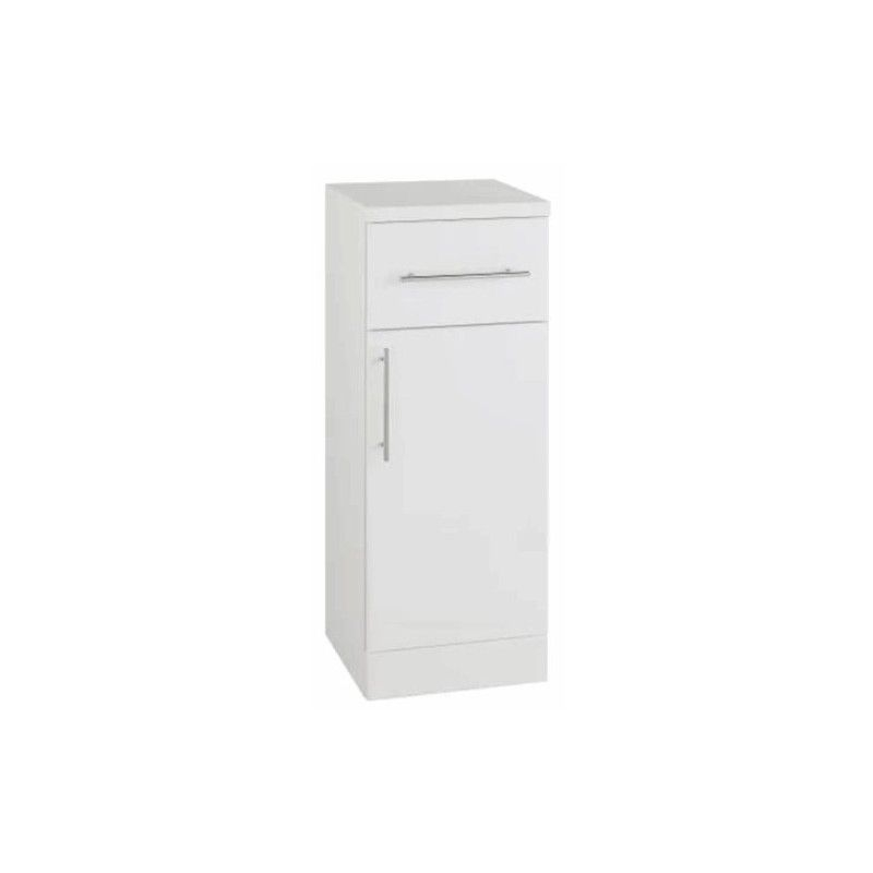 Kartell Impakt 1Door  1Drawer Base Unit 300 X 330Mm  Low Prices