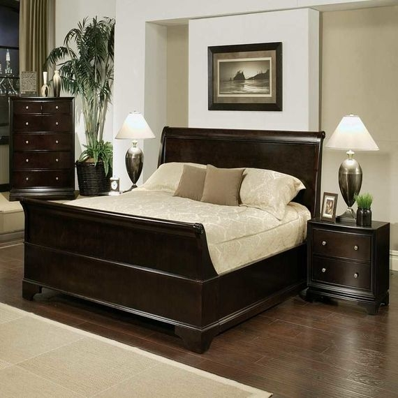 King Bedroom Sets Modern Cal King Bedroom Set Modern King Bedroom Sets Alkatk Minimalist Home