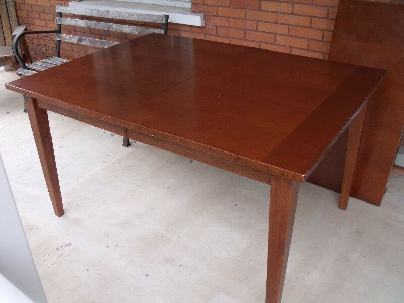 Kitchen Table  Dining Tables  Sets  Norfolk County  Kijiji