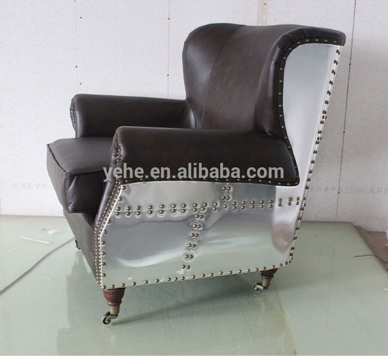 Living Room Antique Furnitureaviator Professor Chair With Wheels  Buy Aviator Professor Chair