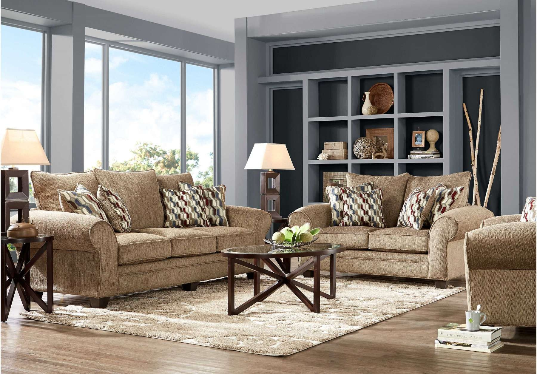 Living Room Youll Love Furniture Wayfair Designs And Decoration Patio Store Locations In Locator