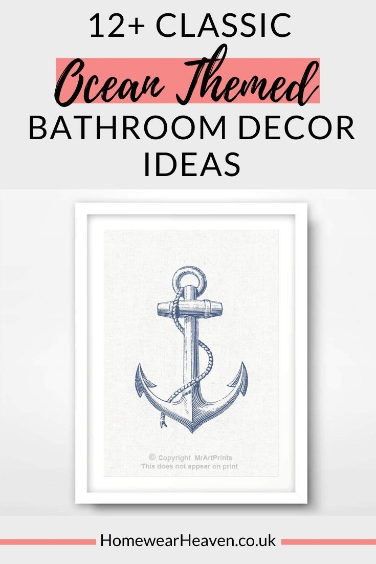 Looking To Upgrade Your Bathroom Check Out These 12 Beautiful And Classy Bathroom Decor An… In