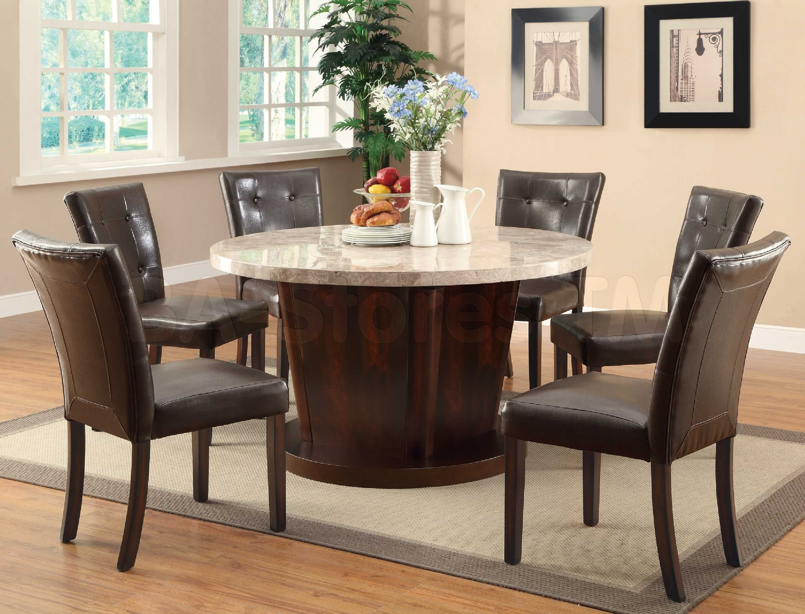 Lowcost Dining Room Tables Dishy Room Tables Cheap Prices Dining Vs Ideas Centerpiece