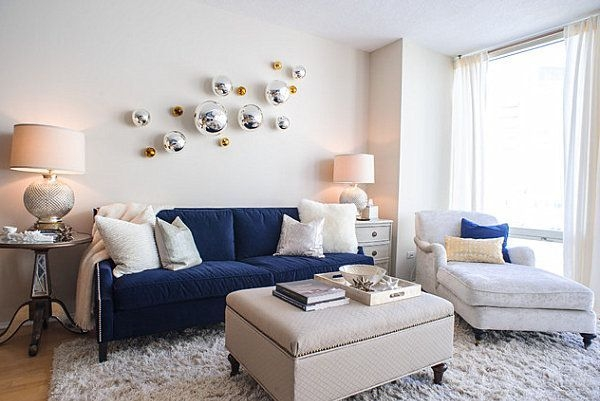 Masculine Living Rooms Vs Feminine Living Rooms  Feminine Living Room Masculine Living Rooms