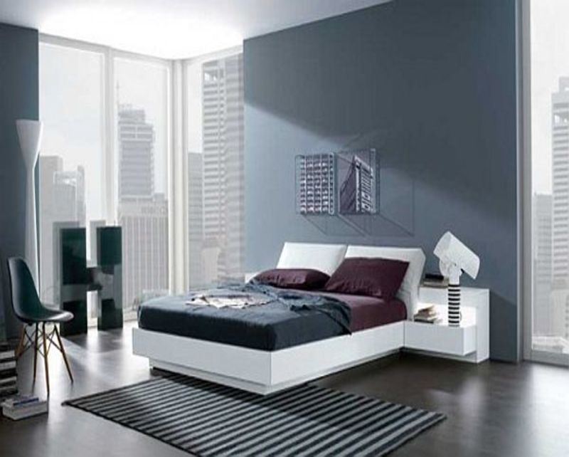 Master Bedroom Designs For Small Space Big Rooms For Teenage Girl Bedroom Ideas Biggest Big
