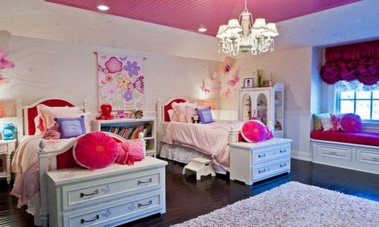 Modern Bedroom Styles Small Twin Girl Bedroom Ideas Teenage Twin Girls Bedroom Ideas Bedroom