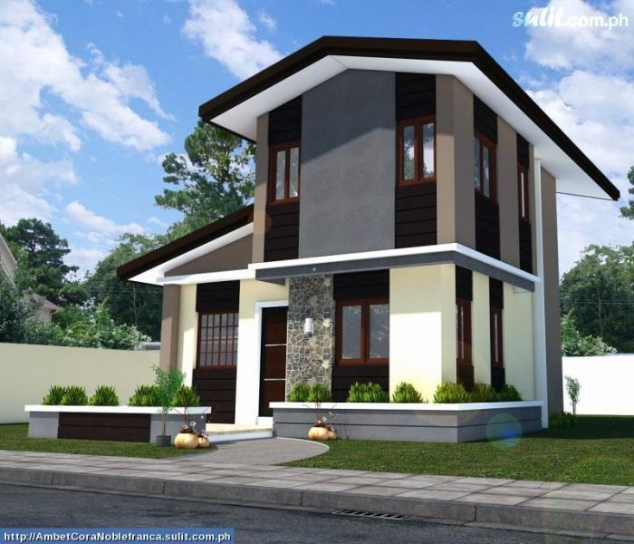 Modern Zen House Design  For The Home Ideas  Modern Zen House Zen House Design Zen House