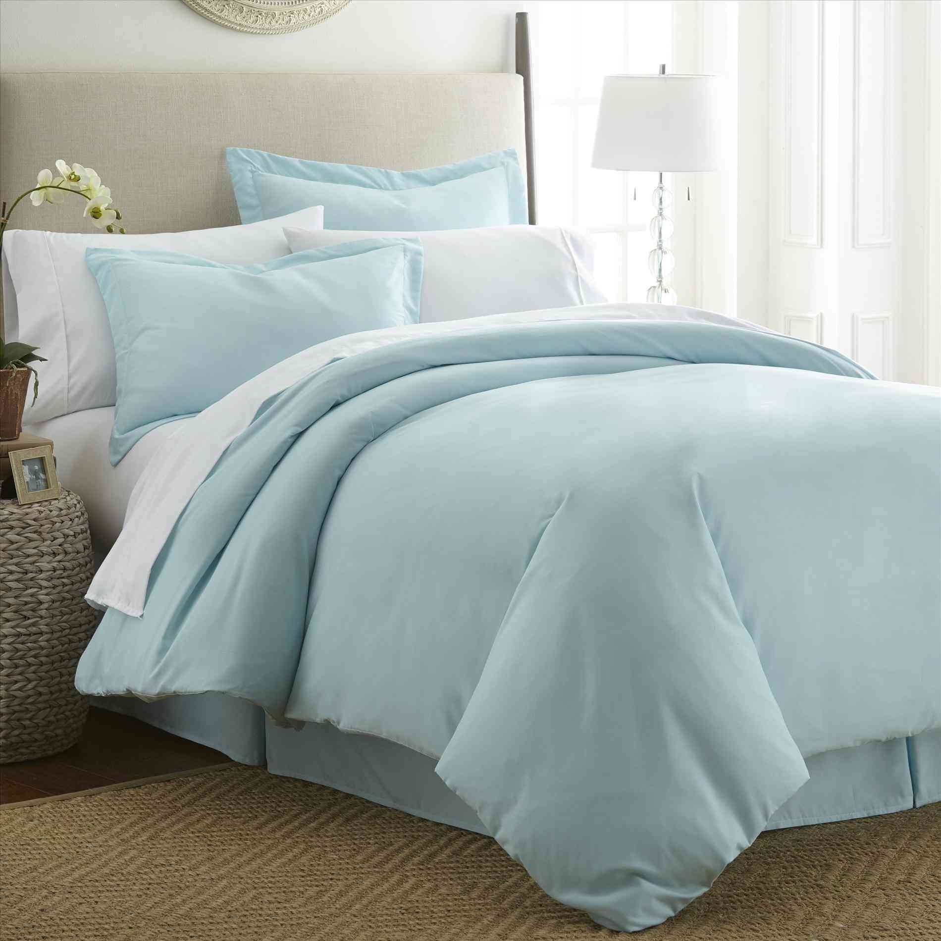 New Post Matching Bedroom And Bathroom Sets  Duvet Cover Sets Luxury Duvet Covers Soft Duvet