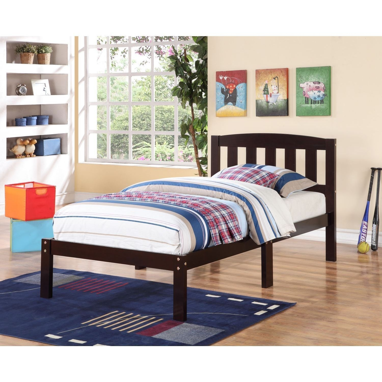 Online Shopping  Bedding Furniture Electronics Jewelry Clothing  More  Home Furnishings