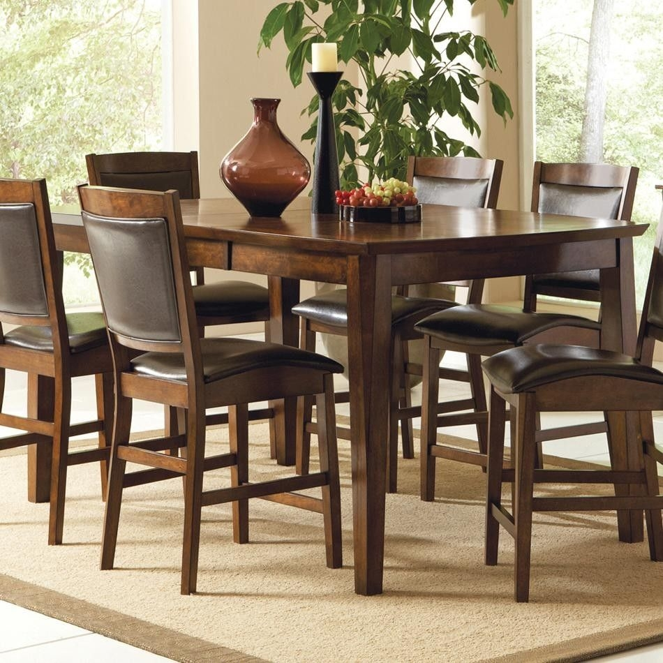 Others Best Standard Dining Table Height For Ideal Dining Table Ideas — Tahfa