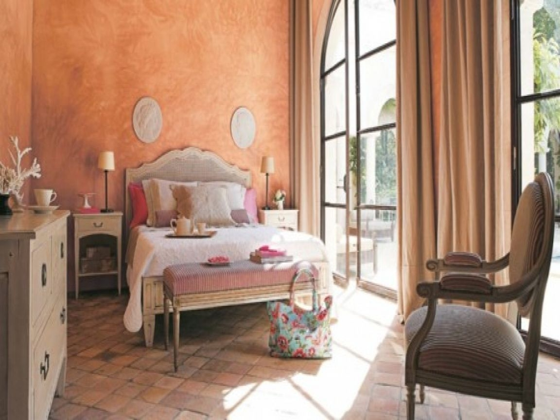 Paint Styles For Bedrooms Modern Rustic Bedroom Paint Ideas Wall Colors For Bedrooms Bedroom