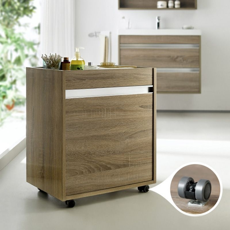 Peonyme Sereis Side Cabinet Httpqueenswoodhomepeonymeseriessidecabinet  Bathroom