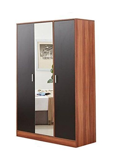 Pinjmillionaire On Wardrobes  Mirrored Wardrobe Bedroom Furniture Mirror Door