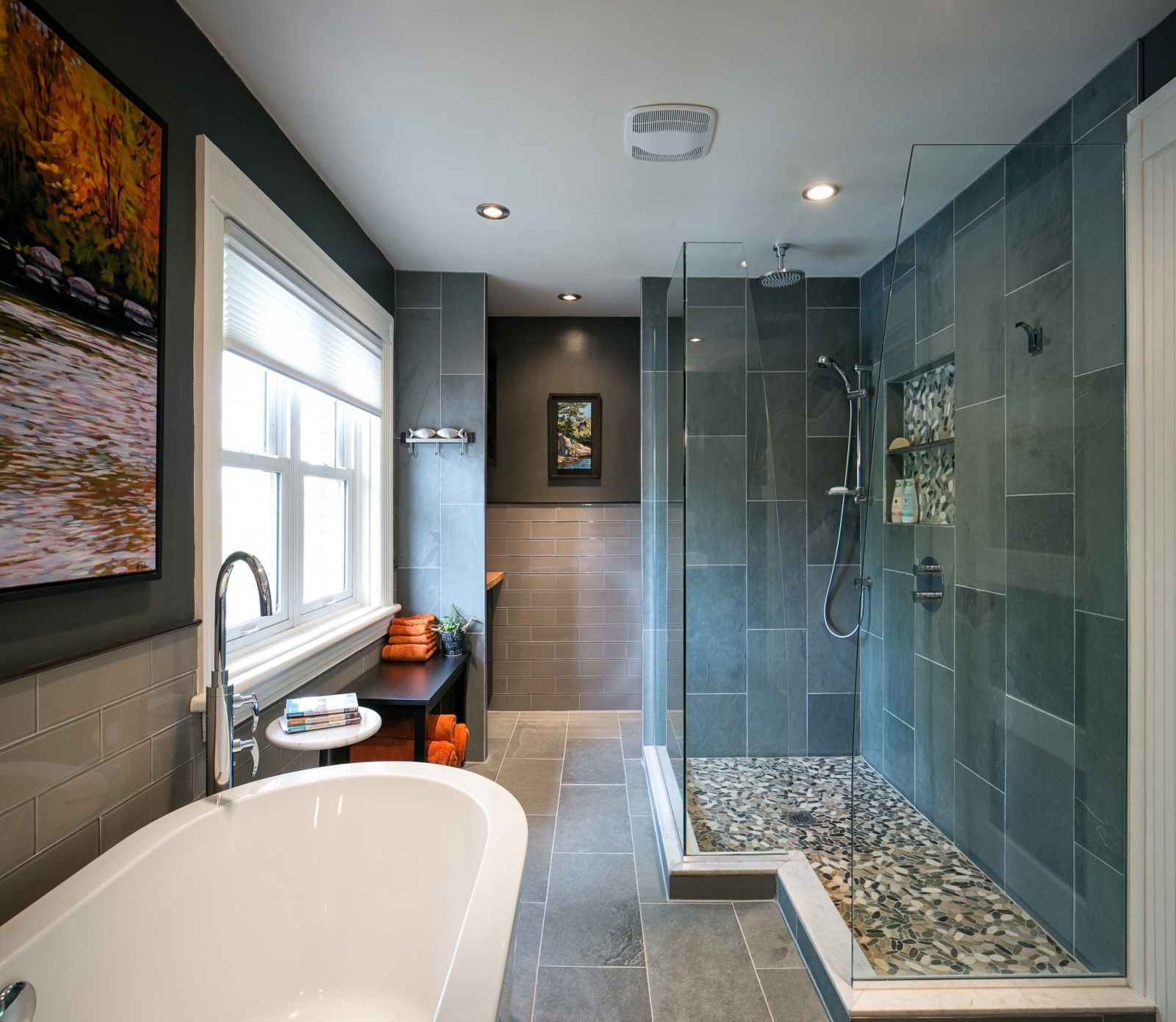 Residential Interior Photography  Bathrooms  Kitchengrassroots Design  Jvl Photographyjvl