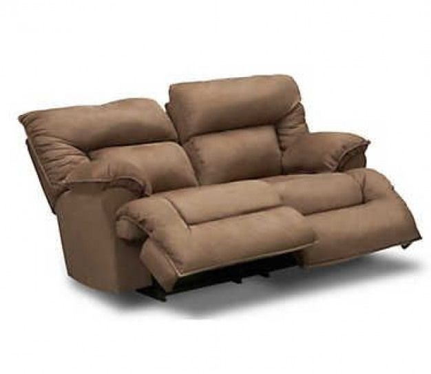 Rocking Reclining Loveseat  Recliner Sofas  Living Rooms  Art Van Furniture  Loveseats
