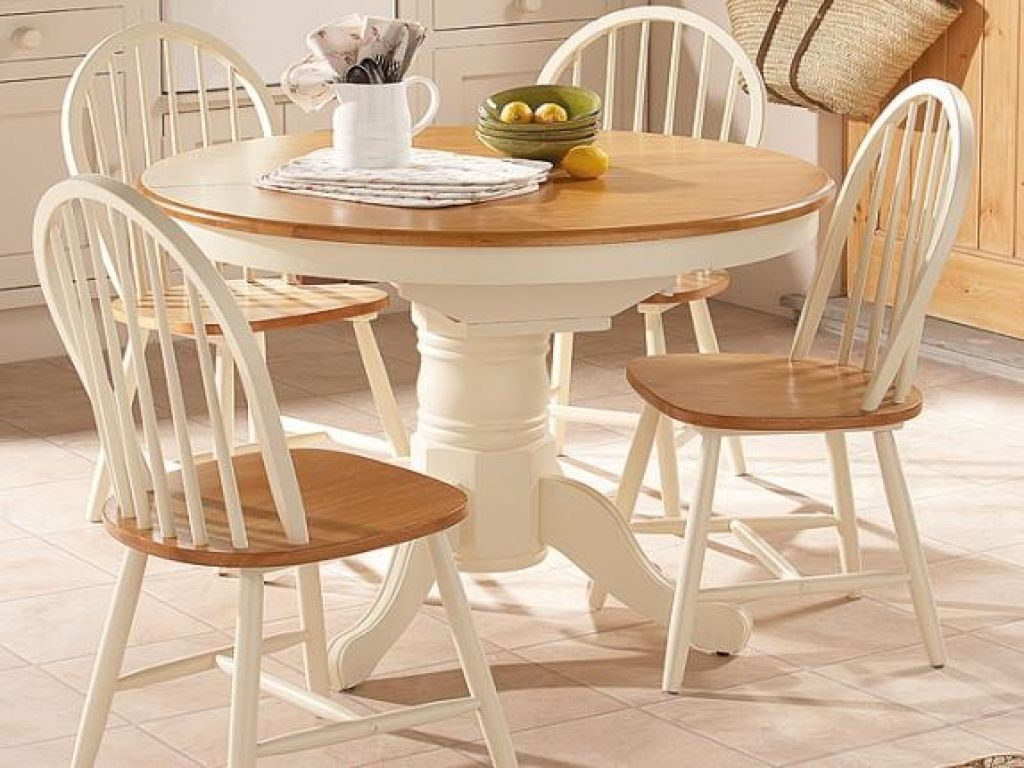 Small Round Wood Dining Table Small Round Kitchen Tables Small Round Kitchen Table Sets
