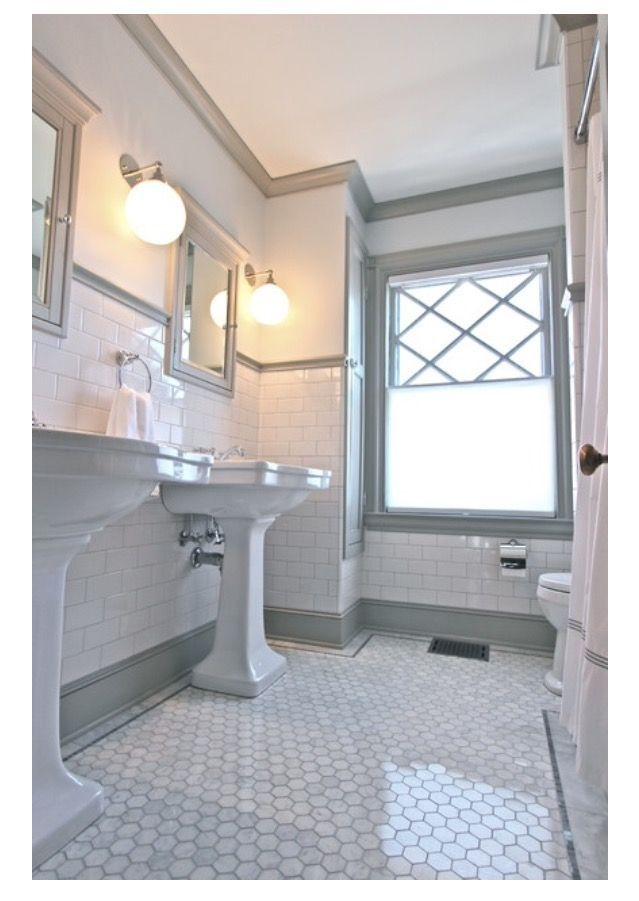 The 25 Best Tile Trim Ideas On Pinterest  Tile Around Bathtub Tile Around Tub And Subway Tile