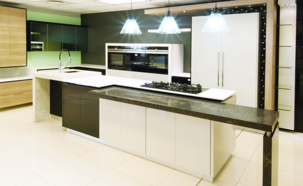 The Work Triangle – A Useful Kitchen Design Tool  Pg Bison Blog