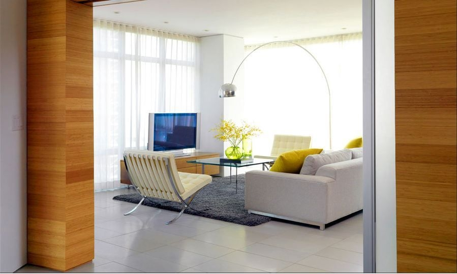This Or That Traditional Vs Modern Living Room  Which Do You Prefer  Cococozy